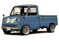 Honda vyrobila od roku 1963 už 100 miliónov áut