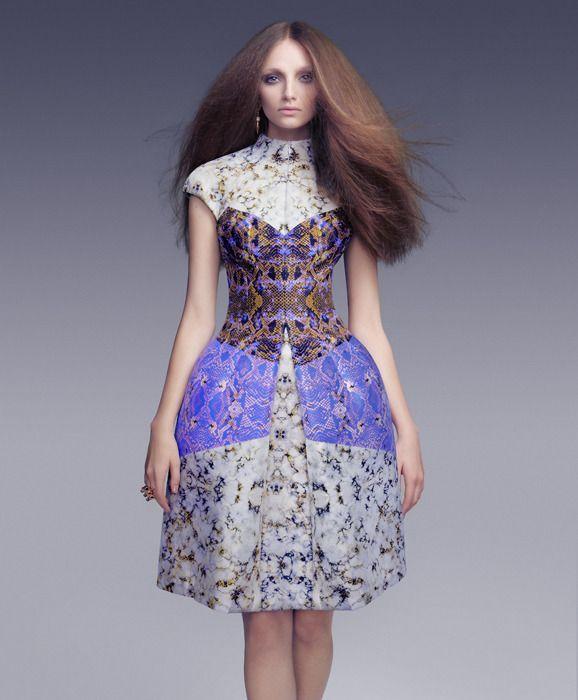 Fashion | http://valonz.com.au//?page=2