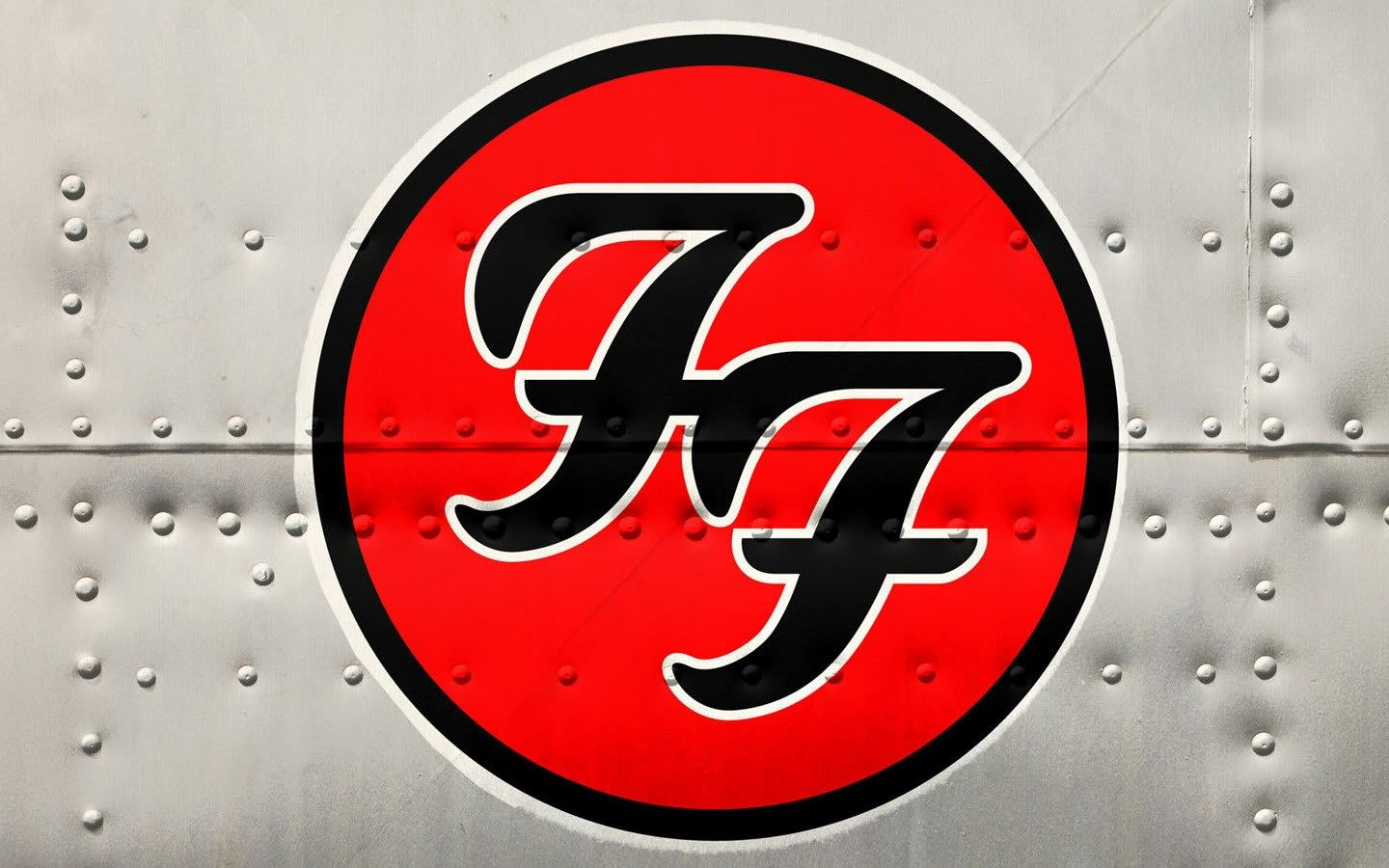 1440x900 Free Desktop Backgrounds For Foo Fighters Likeagod