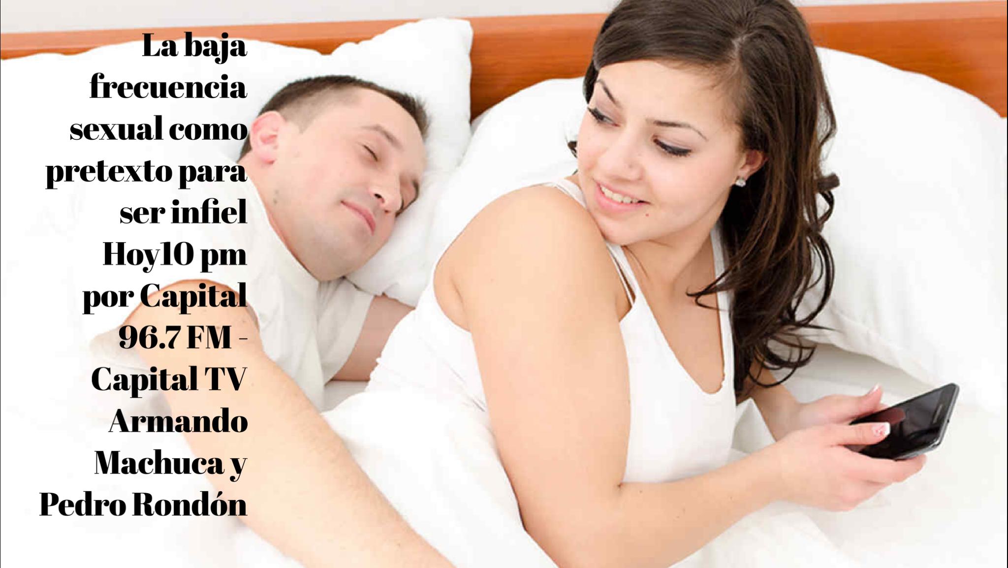 personas para tener relaciones