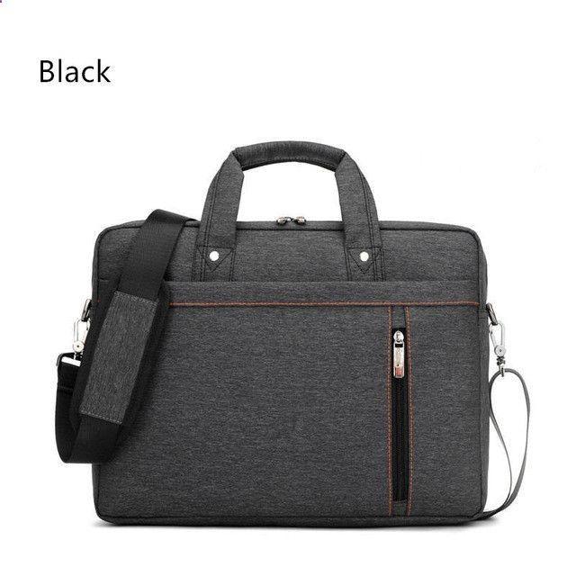 01735e1dc48d Ultrabook Laptops - Factory wholesale Business Laptop bag 12 14 15 ...