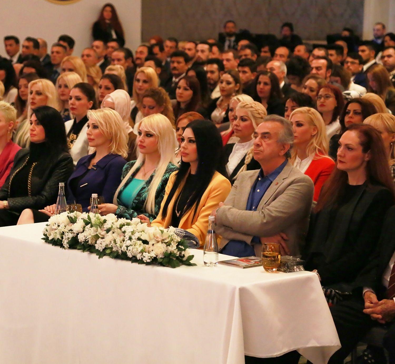 Ataturk and enlightened turkey conference u shangrila bosphorus