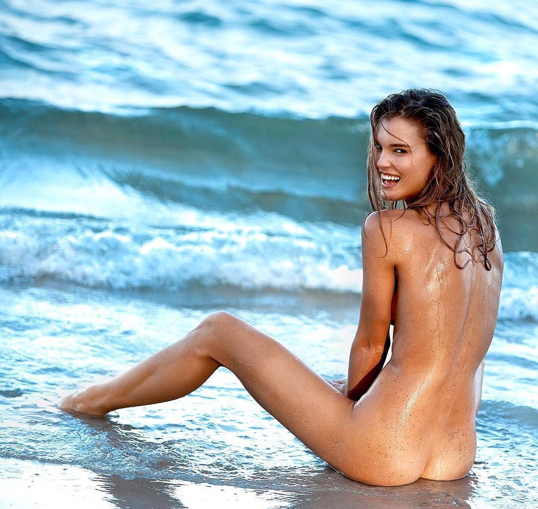 Joy Corrigan Naked joy corrigan in 2019 | beach girls, beauty photos, best