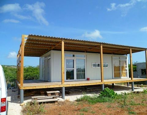 #tinyhouse #diy #home #smallhouse #offgrid #containerhouse