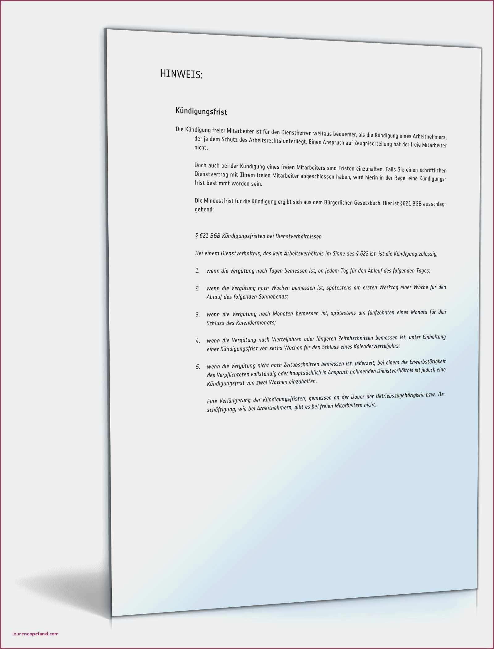 38 Luxus Jahresabschluss Verein Vorlage Bilder In 2020 Jahresabschluss Briefvorlagen Anschreiben Vorlage