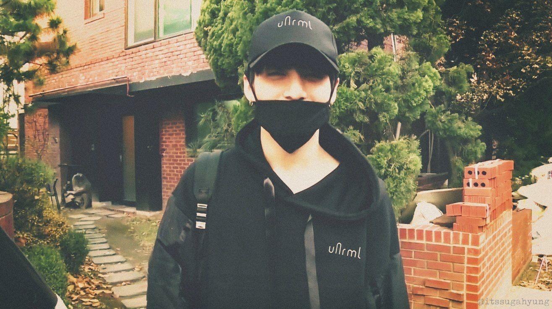 Jungkook | Jungkook, Boyfriend material, Bts wallpaper