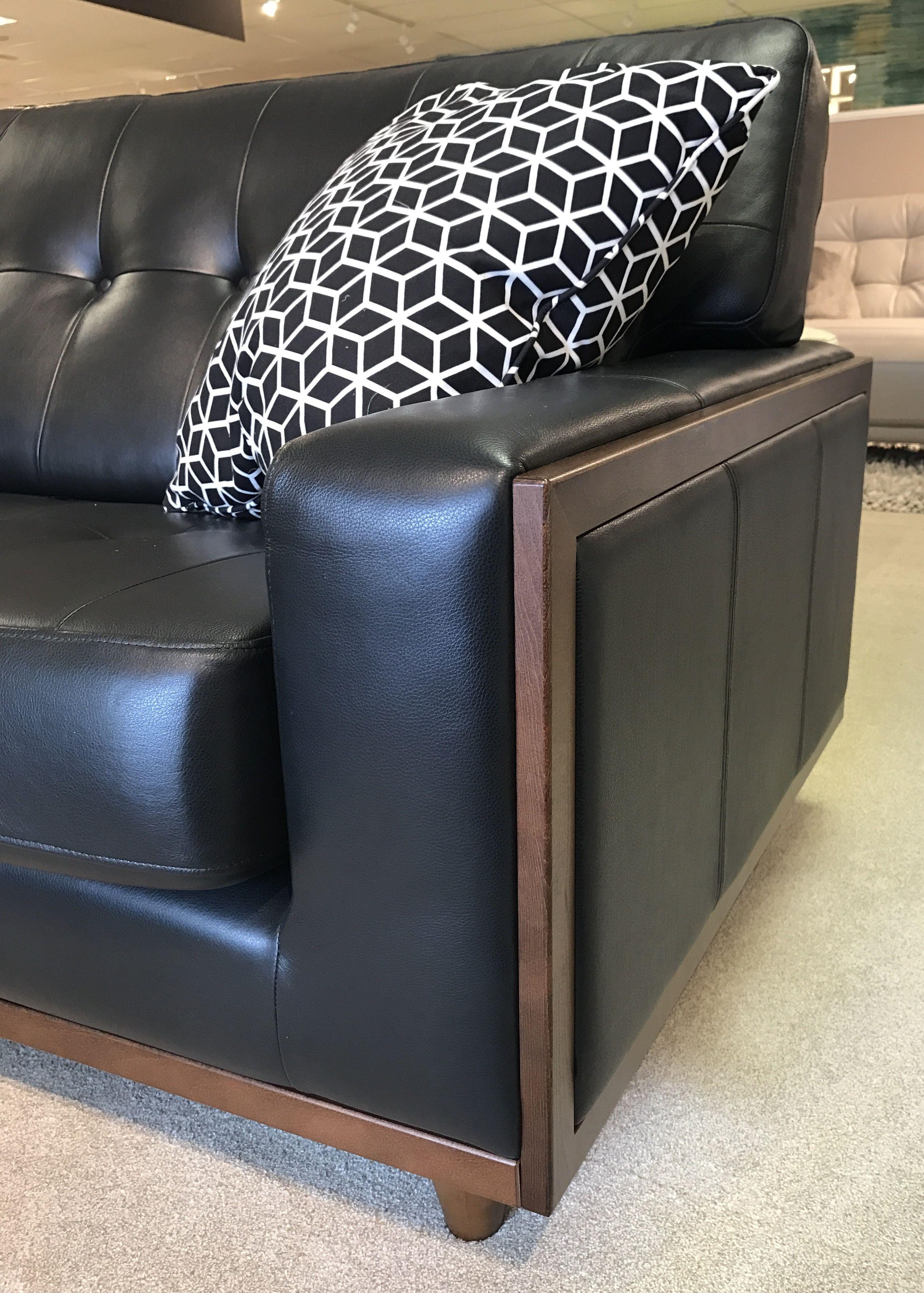 G Plan Vintage 59 Leather Sofa Leather Sofa Vintage Furniture