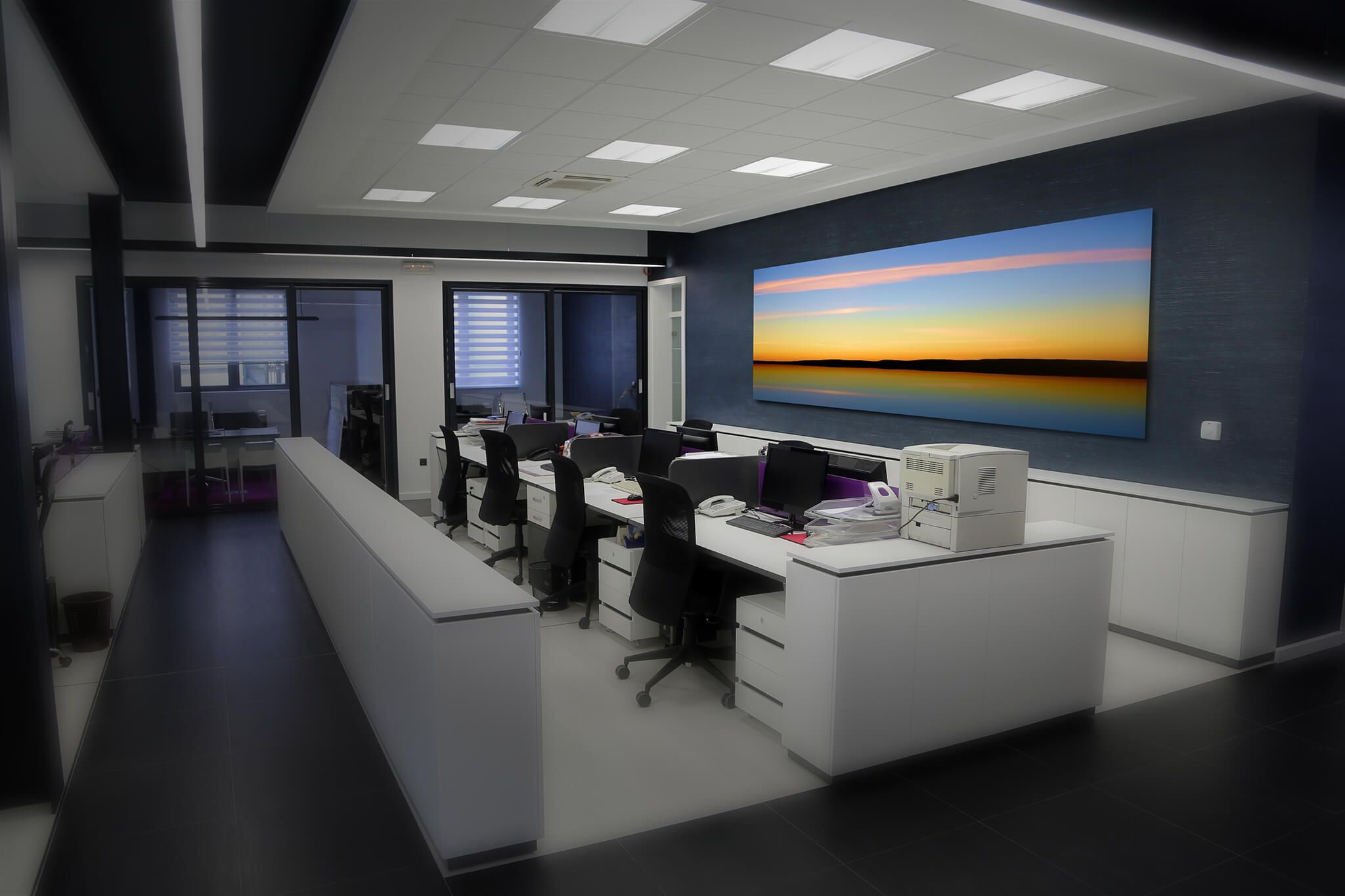 home office artwork. Cool Office Artwork , Awesome 80 For Home Bedroom Inspiration With S