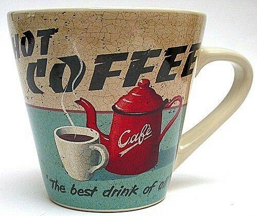 Coffee I Coffee I Need A C Of Coffee
