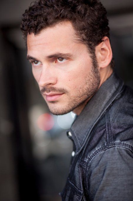 Adan canto also best images rh pinterest
