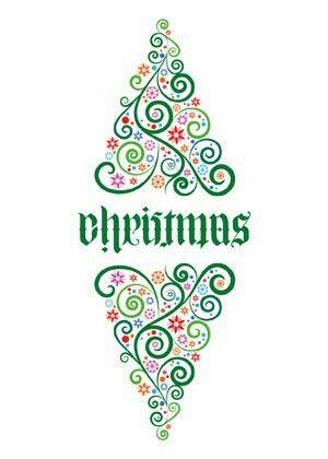 Christmas/Saturnalia