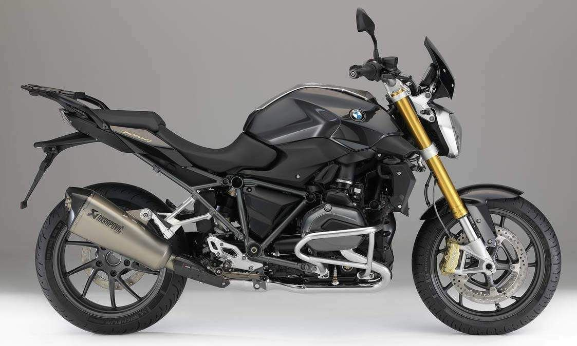 Motorcycle Specifications And Reviews On All Motorcycles Met