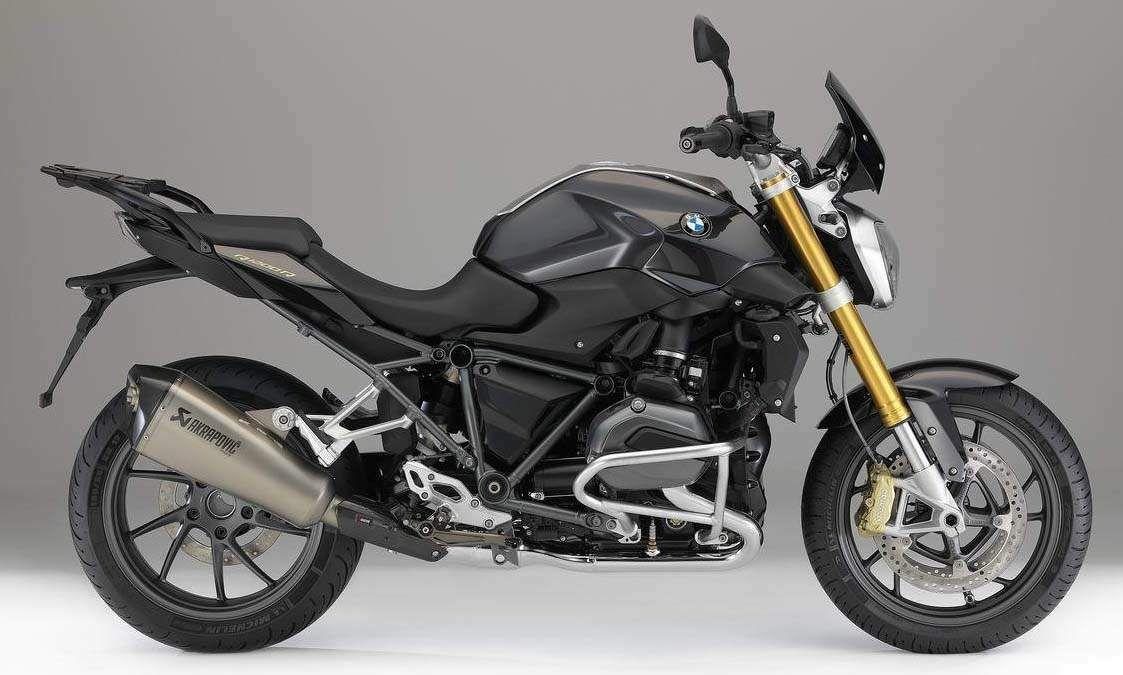 Bmw R1200rs Lc Bmw Bmw Motorbikes Bmw Motorcycles