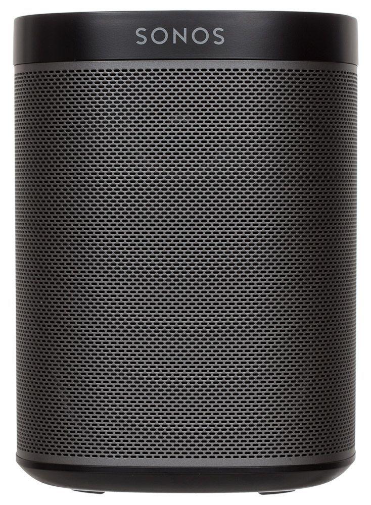 1000+ ötlet a következőről Sonos Play 5 Badezimmer a Pinteresten - sonos play 1 badezimmer