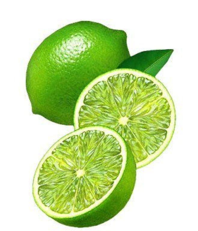 Mis Laminas Para Decoupage Laminas De Frutas Dibujos De Frutas Arte Con Frutas