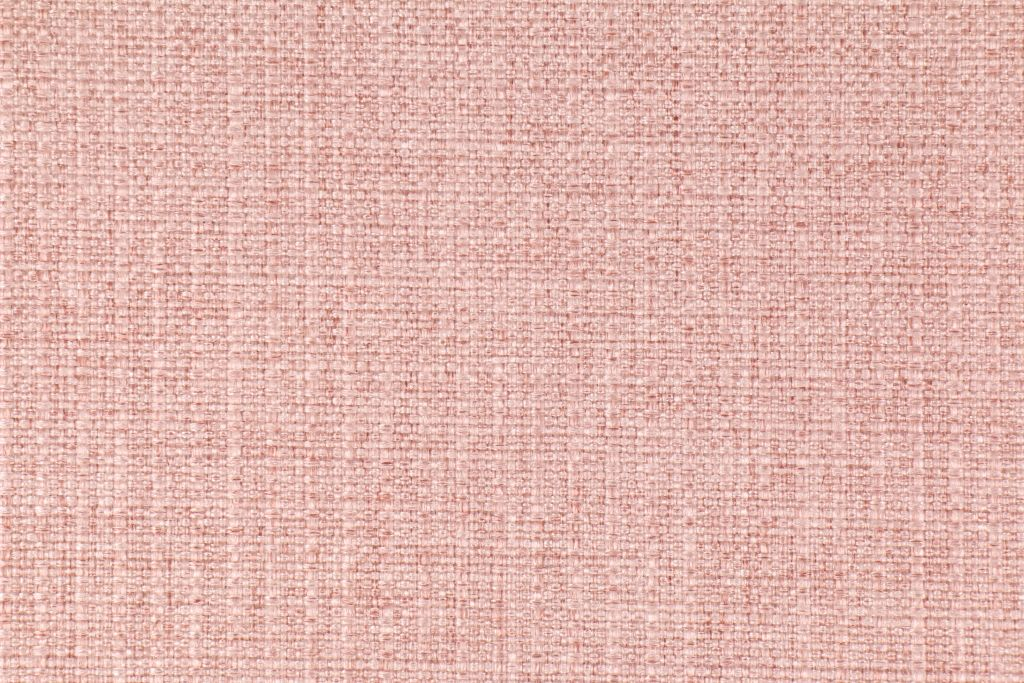 Barrow M10490b Woven Upholstery Fabric In Blush This High End