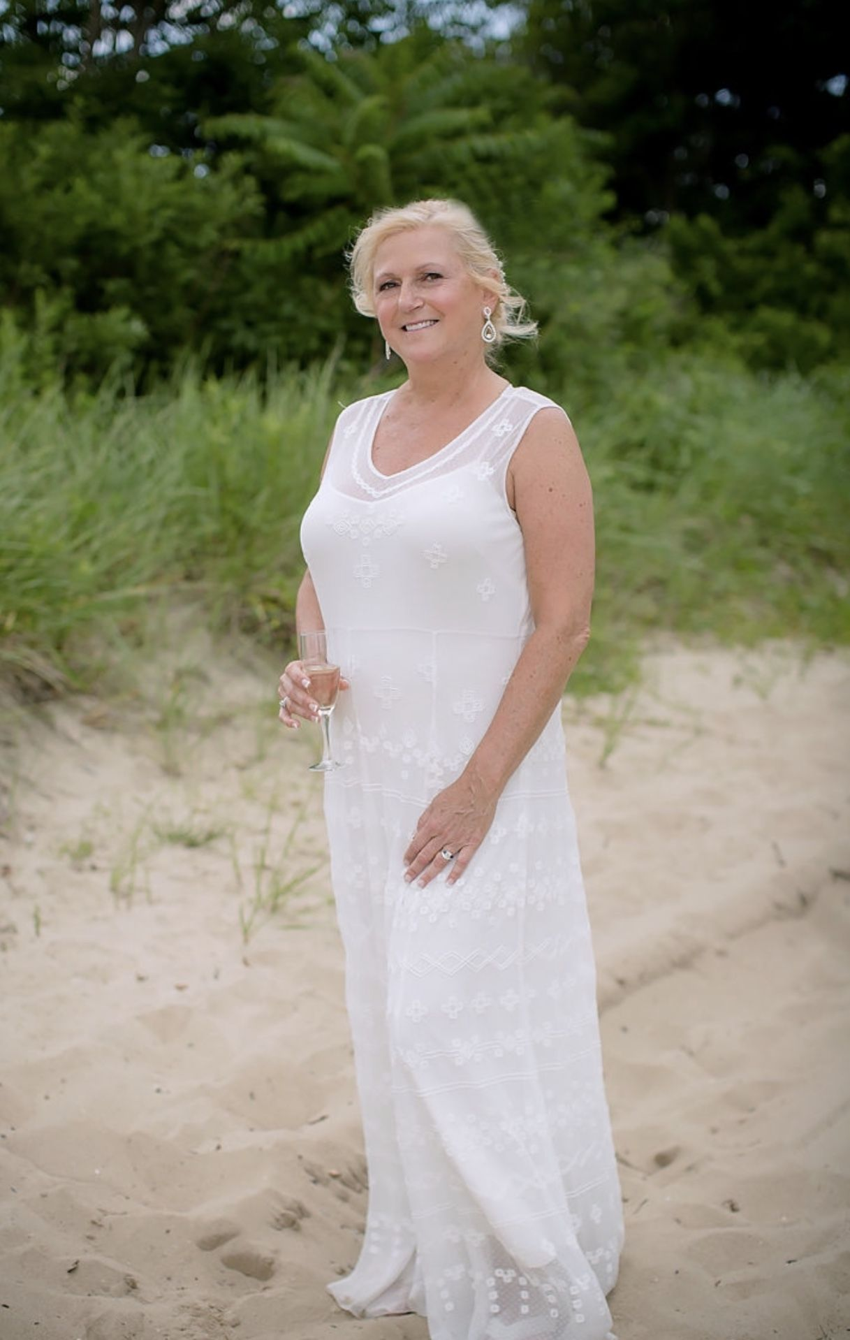 Pin by runawaywidow on Runaway Widow Dresses, Wedding