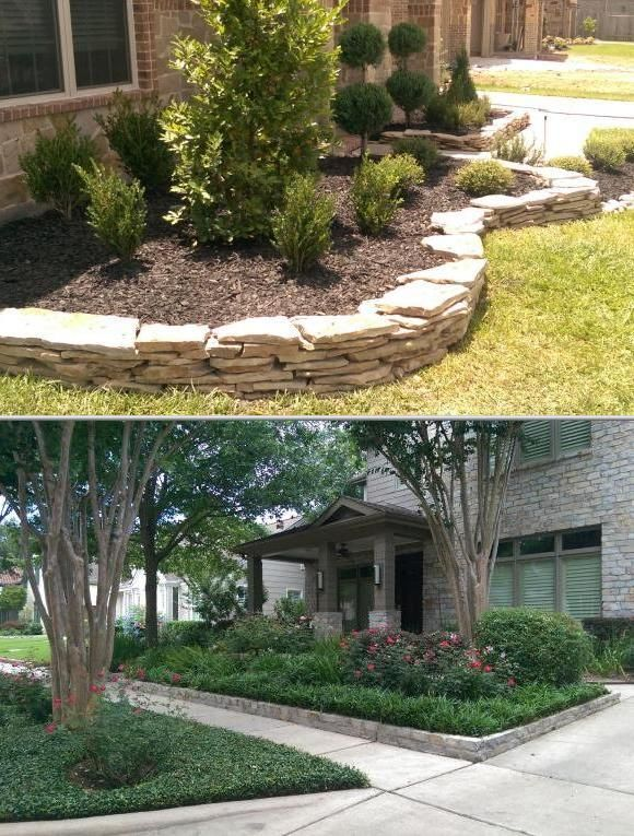 Looking for landscape contractors? Hire Treetops ... on Backyard Landscaping Companies Near Me id=58492