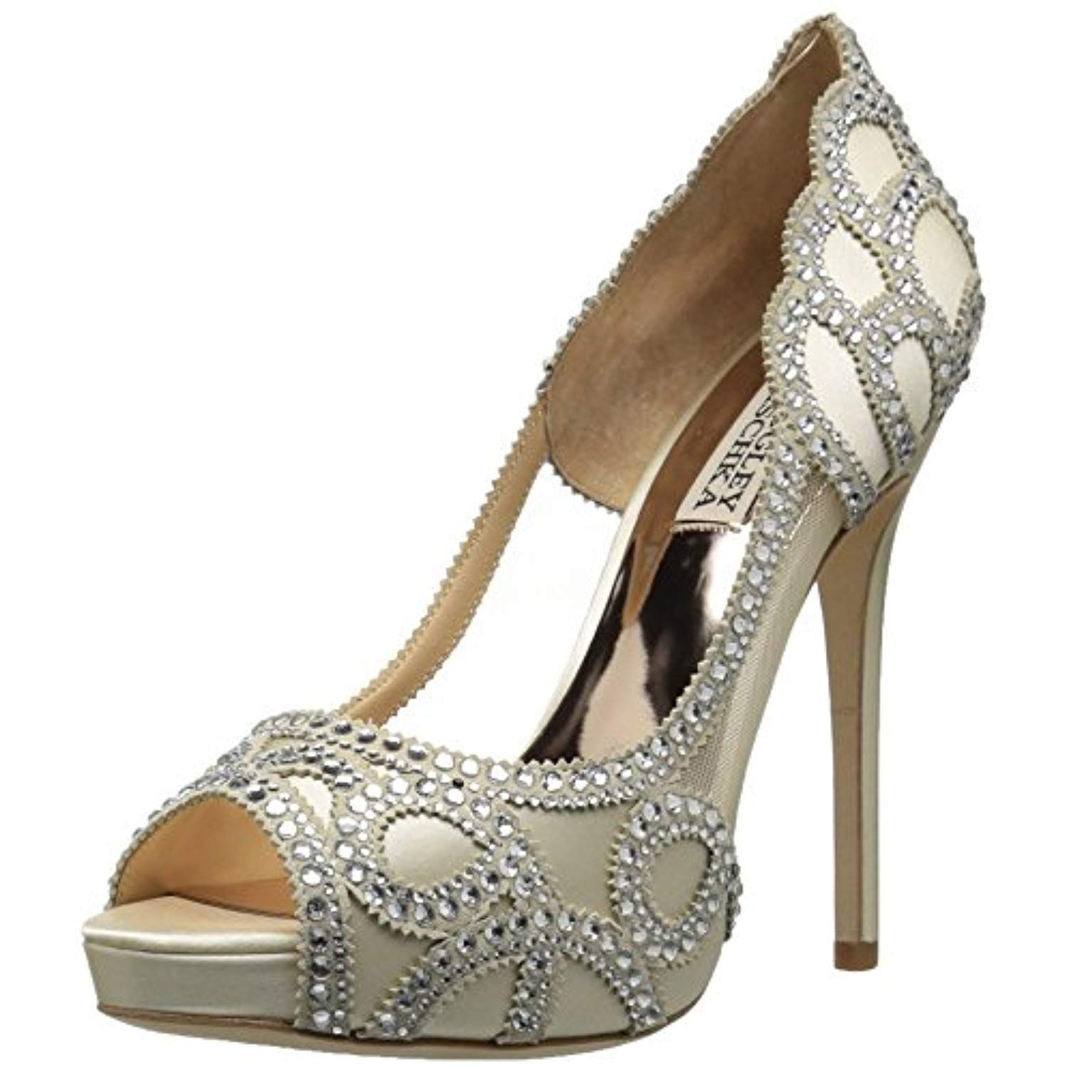 5be5df9763ab Women s Witney Pump     Want additional info  Click on the image. (This is  an affiliate link)