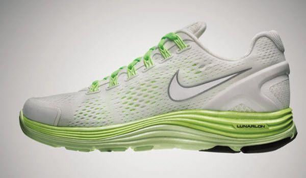 0fea6235ad3f Nike LunarGlide+4   Running 4 Women