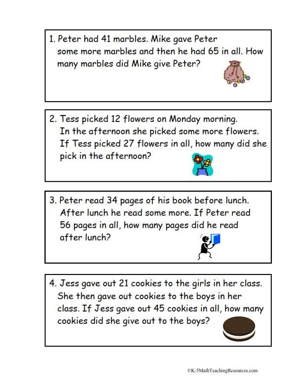 Related Image Bby Pinterest Number Activities Math And Word