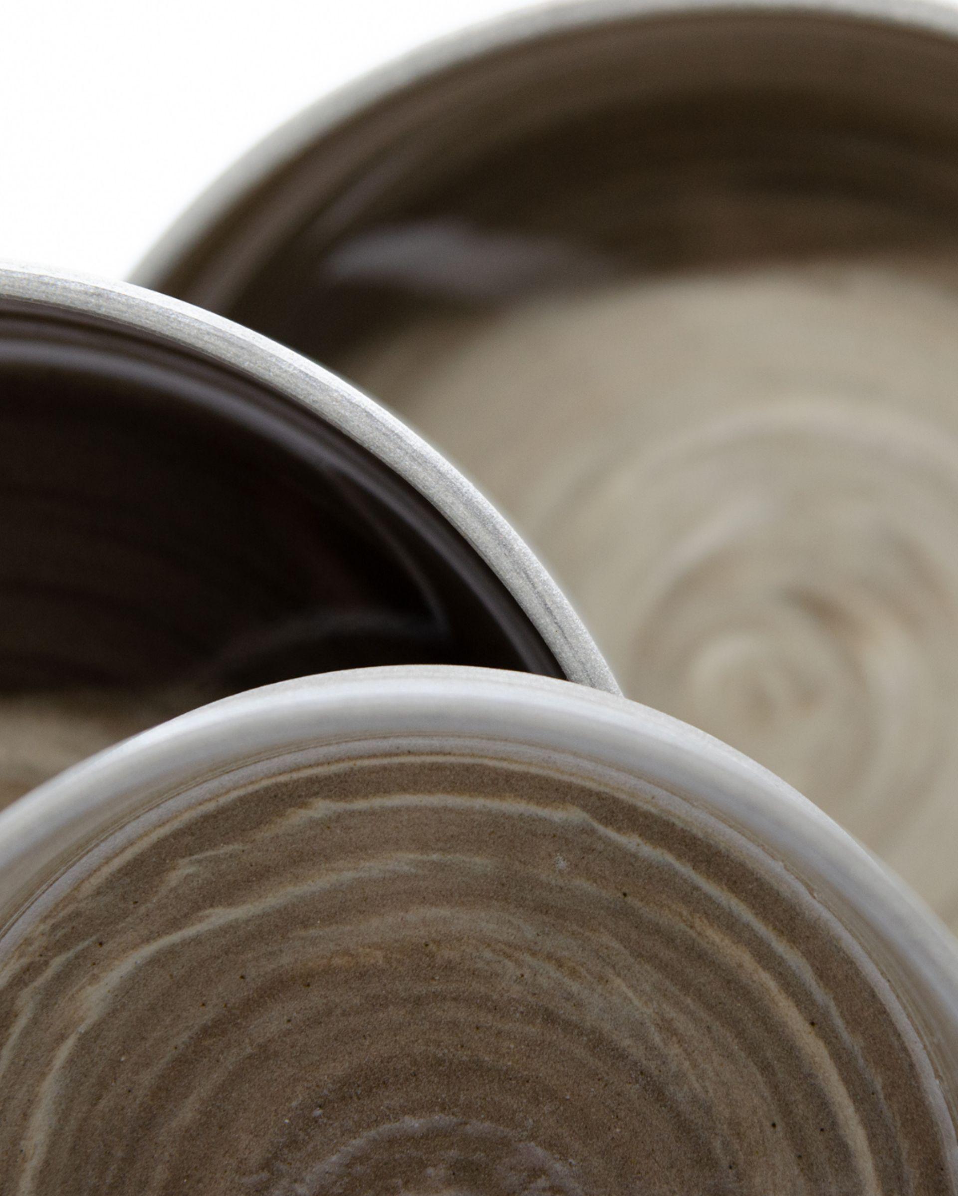 #clay #mixedclay #claylove #handmade #art #handmadeceramics #handcraft #ceramics #pottery #gosha_ceramics  #poterie #marbleclay #ilovepottery #bowls #tableware #dinnerware #wheelthrowing #claylove #ceramicart #poterie #saladbowl #ceramiclove #wheelthrown #keramik #céramique