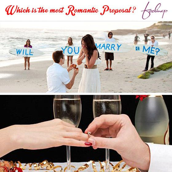 Whats Your Idea Of A Proposal Tag Your Other Half And Let Him Know