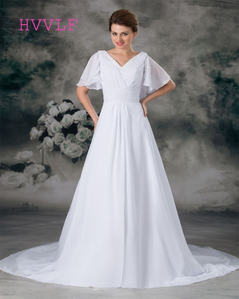 Cheap maternity wedding dresses dresses for guest at wedding cheap maternity wedding dresses dresses for guest at wedding check more at http ombrellifo Images