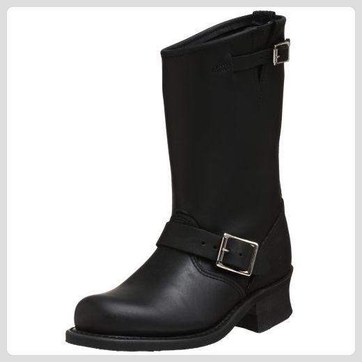 schwarze schuhe damen stiefel