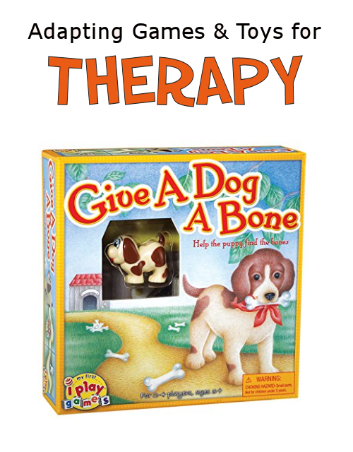 Give A Dog A Bone Dogs Dog Bones Puppy Find