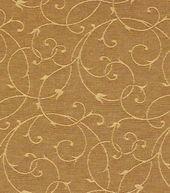 Upholstery Fabric Crestmont Madison Vintage Fabric Decor Upholstery Fabric Drapery Fabric