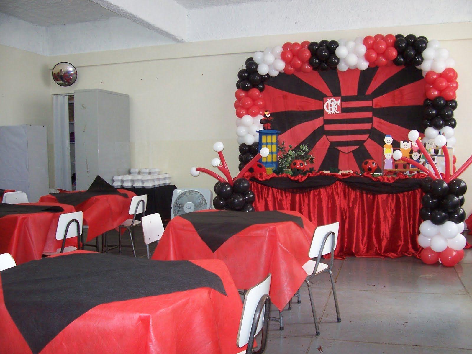 Aniversario Do Flamengo Adulto Pesquisa Google Festa Do