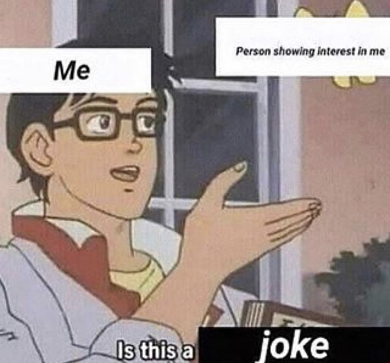 I'm confused man😂 Memes, Funny, Funny memes