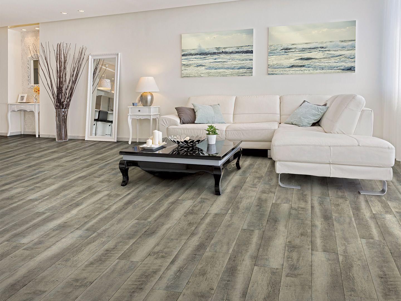 Coretec Hd Mont Blanc Driftwood 50lvr652 Waterproof Flooring