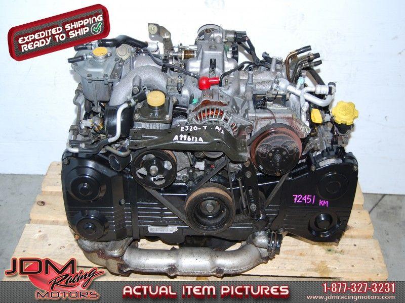 Jdm Engines Parts Jdm Racing Motors In 2020 Jdm Subaru Turbo Motor Subaru