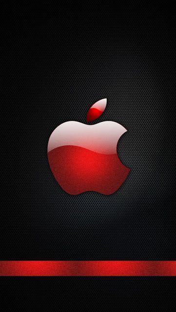 Iphone Walls Apple Wallpaper Iphone Apple Logo Wallpaper Iphone