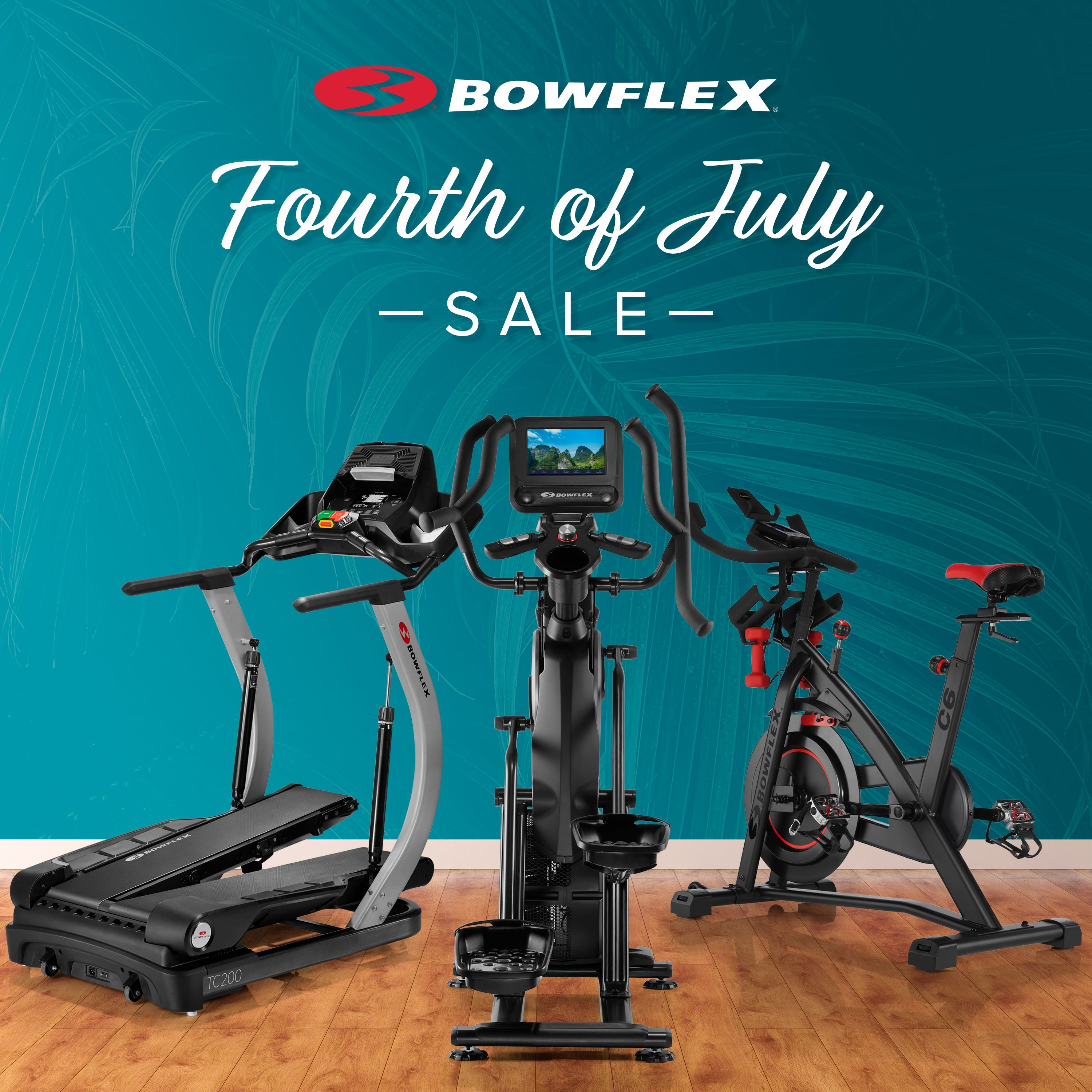 Use Code Freedom20 At Home Workouts Bowflex No Equipment Workout