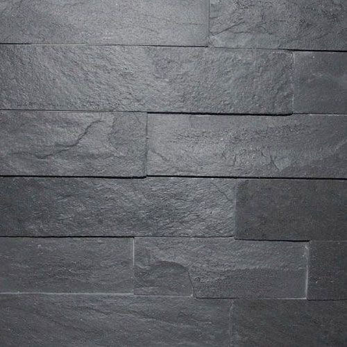 Riven Slate Dovedale Cladding Tiles Wall Tiles Texture