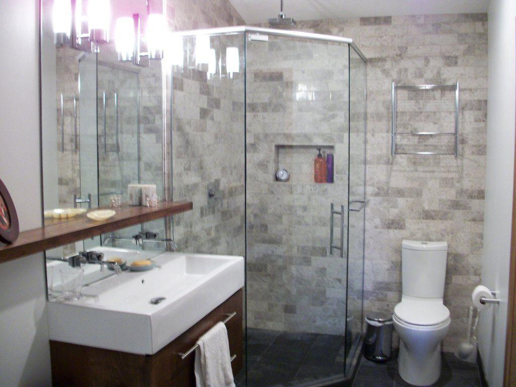 Choosing Tiles For Small Bathroom Part 13