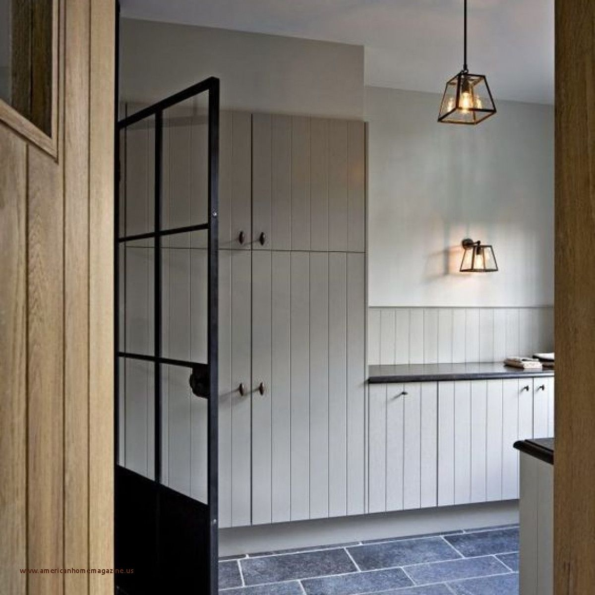 V Groove Kitchen Cabinets Wardrobe Tongue And Groove Doors White Kitchen Cupboard Perhaps You Hus Hlr