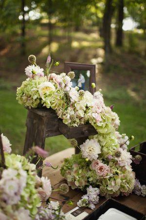 Jessica Zimmerman | ZIMMERMAN | zimmermanevents.com | Melissa McCrotty Photography | Bayley + Lucas  #jessicazimmerman #zimmermanevents #signintable #floraldesign #florist #weddingflowers #zimmermanweddings