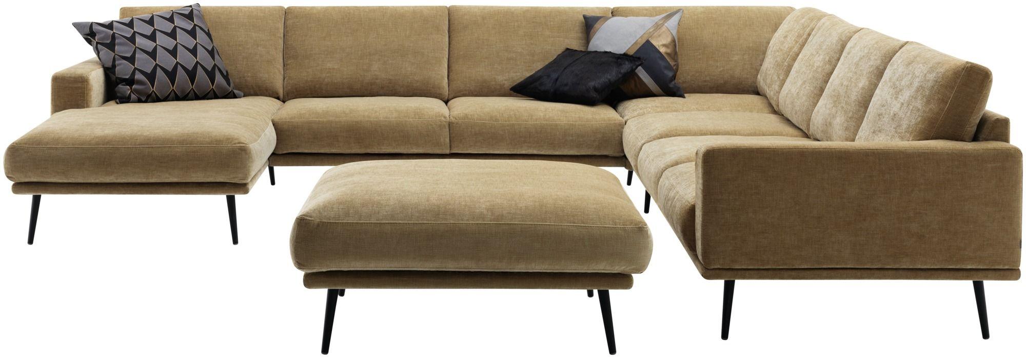 Canapé D Angle Design