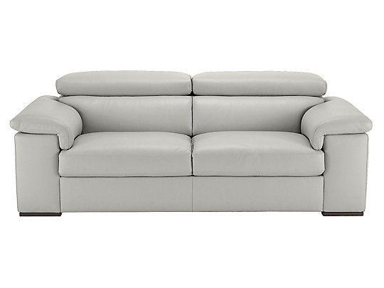 Reid Liberata Harveys Furniture