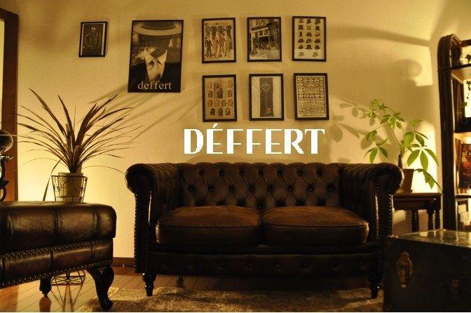 DEFFERTd.jpg (672×446)