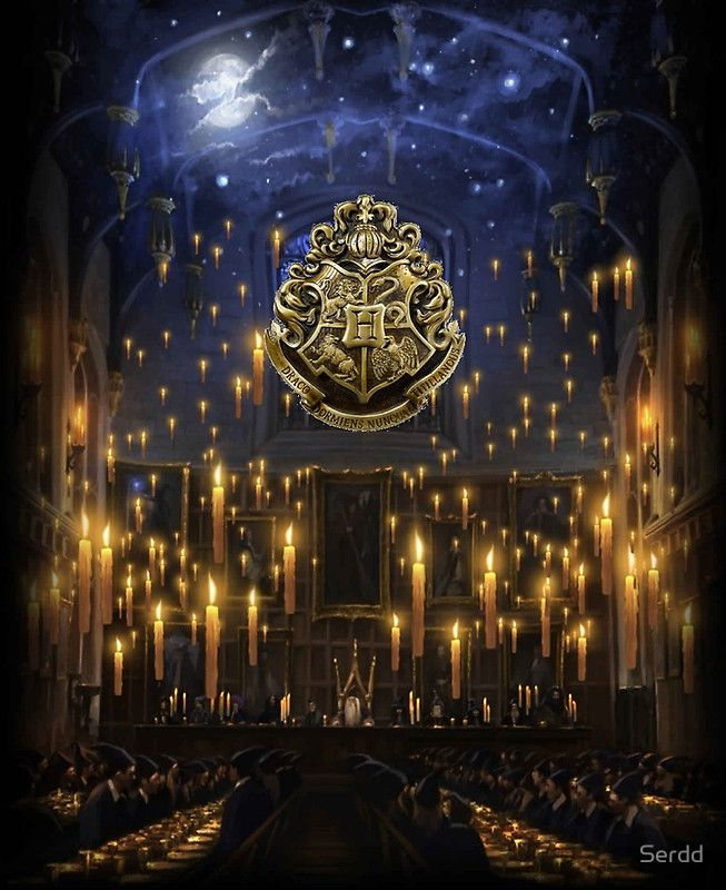 Sorry 410 Gone Harry Potter Background Harry Potter Pictures Harry Potter Wallpaper