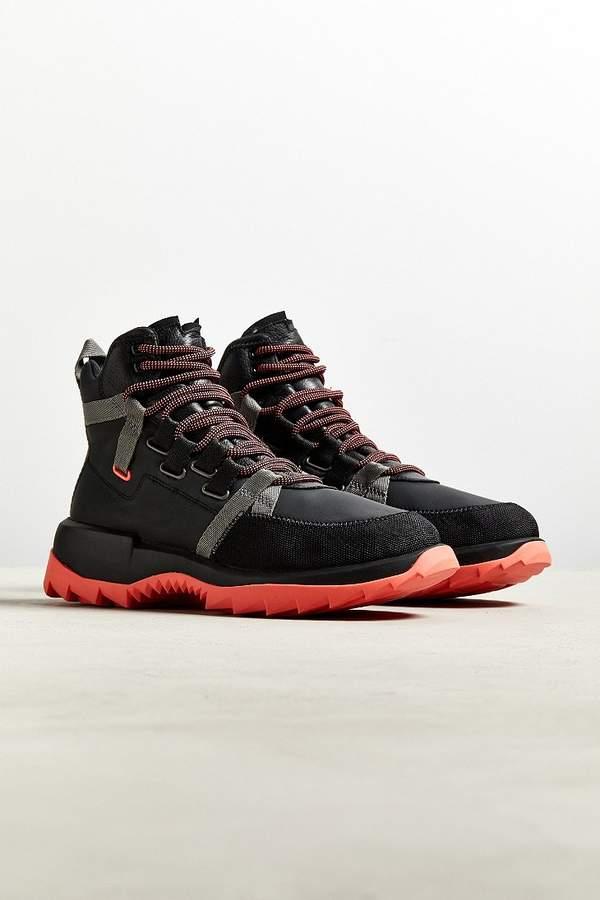 Camper Helix Hiker Sneaker | Camper boots, Sneakers, Boots