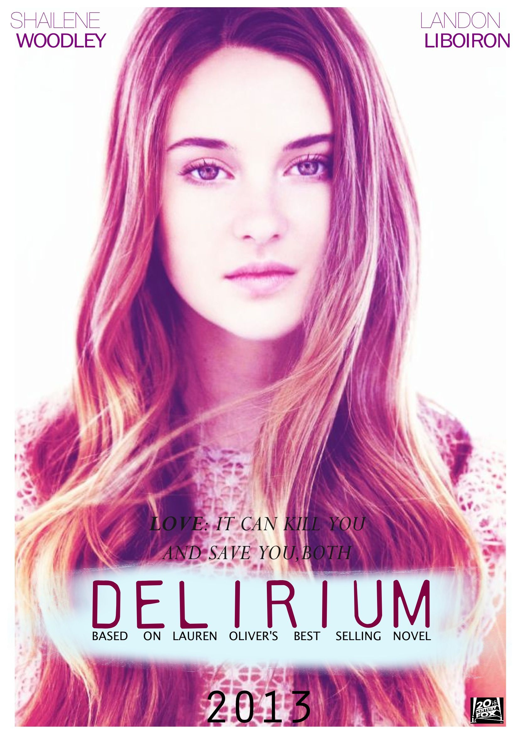 Download Delirium Full-Movie Free