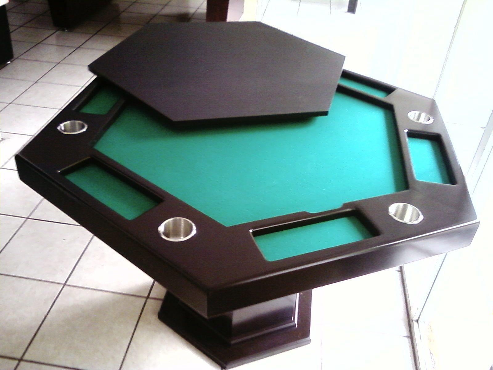 Mesas de casino casino bonus directory