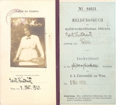 image from my personal collection   danielle muller   daniellemuller.typepad.com
