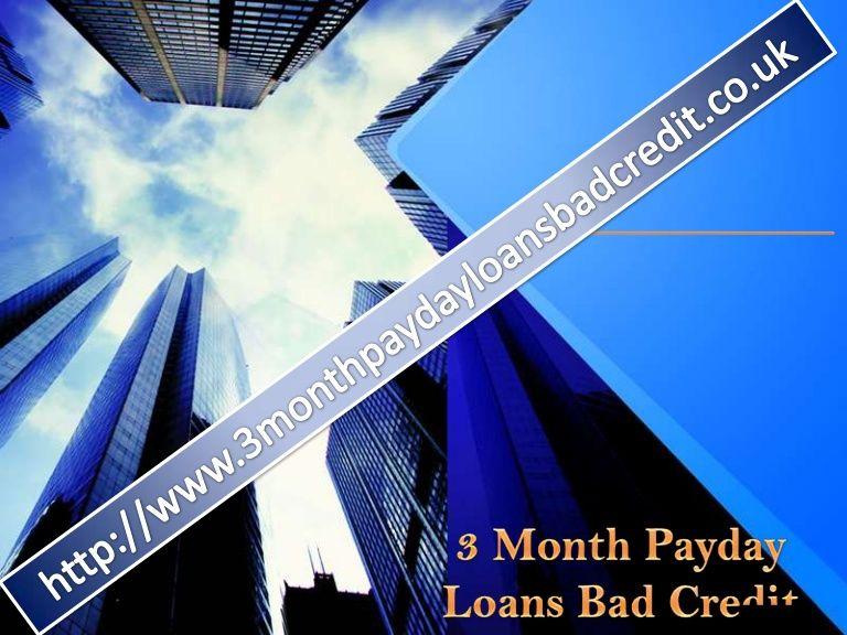 get cash advance lending products